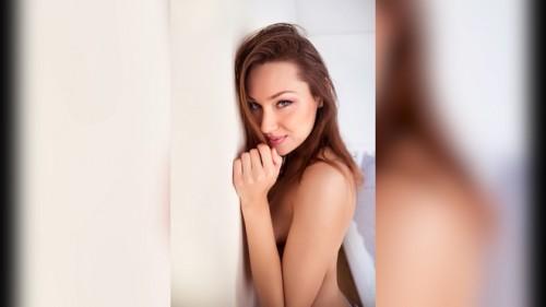 порноактриса Екатерина Макарова