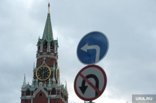 Кому из губернаторов не «закроют» дорогу в Кремль, будет зависеть от силовиков, депутатов Госдумы и руководства «ЕР» Фото: Антон Белицкий © URA.Ru