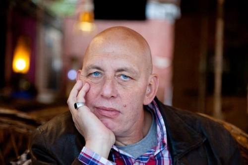 Саша Либуркин, фото vk.com