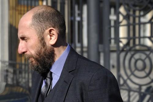 Торги по продаже имущества обанкротившейся компании JFC Владимира Кехмана состоятся в пятницу, 18 марта.