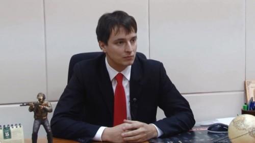 На днях Дмитрий Рогозин подтвердил переход своего сына на пост замглавы департамента имущественных отношений Минобороны РФ