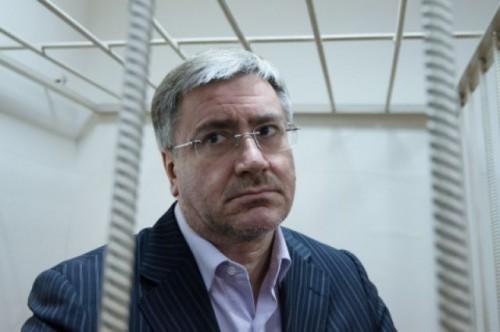 Генпрокуратура утвердила обвинительное заключение и направила в суд скандальное уголовное дело бывшего замглавы Ростуризма Дмитрия Амунца