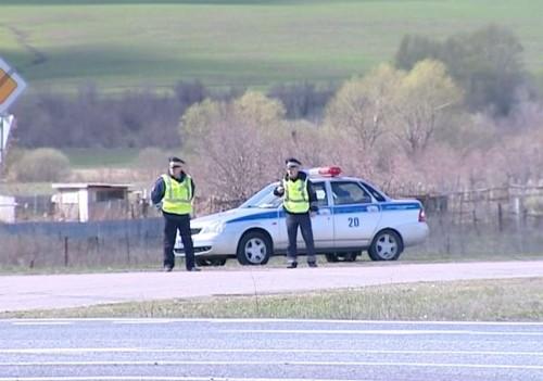 Убийство шести человек в селе Ивашевка потрясло своей жестокостью.