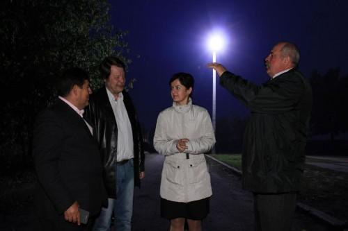 Официальный сайт Сосновского муниципального района Челябинской области