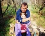 Konstantin-Yaroshenko-02