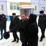26039_Nizhnevartovsk_Uborka_snega_sneg_v_gorode_nizhnevartovsk_zemlyankin_1392645542