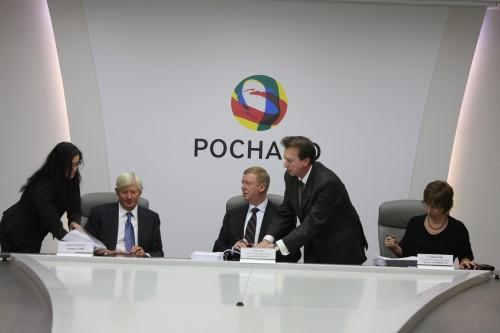 «Роснано» инвестировала в неэффективные проекты, осуществляла сделки с заинтересованностью и брала кредиты для погашения ранее взятых займов