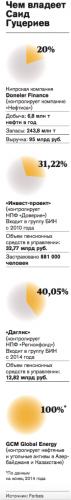 snimok_ekrana_2016-05-23_v_14.43.51