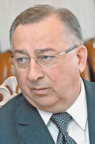 transneft-mozhet-ostavit-svoix-akcionerov-bez-deneg-2