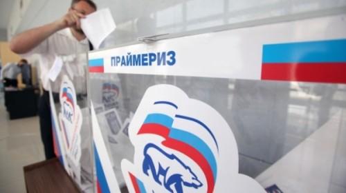 Победу на праймериз «Единой России» одержали восемь руководителей компаний и частных жертвователей, входящих в двадцатку крупнейших спонсоров партии