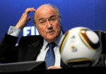 Jozef-Blatter
