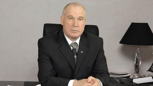 Бизнесмен был застрелен весной 2011 года под Парижем, при этом тяжелое ранение получила его знакомая Елена Православнова