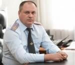 bozhkov