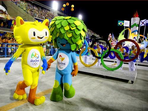 Основные ведомства, курирующие подготовку олимпийцев, — Министерство спорта, через которое проходят средства федерального бюджета, и Олимпийский комитет России (ОКР)