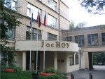 phpomVw59-