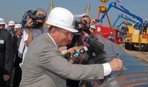Общая сумма только официальных тендеров на PR-обслуживание превысила 100 миллионов рублей за полтора года