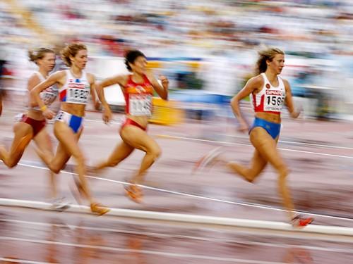 Из-за допинговых скандалов Россия может пропустить Олимпийские игры в Рио – решение будет принято к концу недели