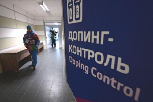 Пока Международный олимпийский комитет обсуждает разгромный доклад ВАДА, а российские легкоатлеты отстаивают свое право на участие в Олимпиаде в Спортивном арбитражном суде, Forbes выяснил, как устроен рынок допинга в России