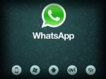 whatsapp-logotyp