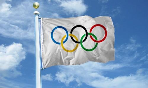 «Давайте соревноваться на спортивных аренах, а не на полях брани» — этот расхожий прекраснодушный призыв ХХ века.