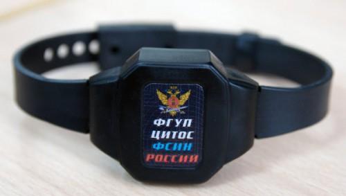 В Москве начинается суд над экс-директором ФСИН Александром Реймером. По версии следствия, лоббируемая им компания внедряла электронные браслеты для арестантов по завышенным ценам, нанеся ущерб казне в 2,7 млрд руб.
