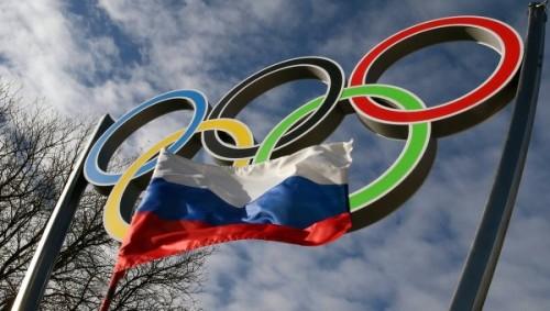 Примерно 6–8 месяцев в год спортсмены-олимпийцы находятся в режиме соревнований и подготовки к ним
