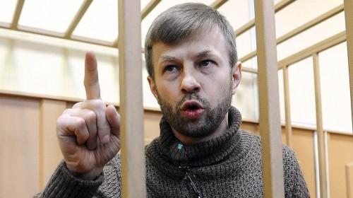 Защита Евгения Урлашова настаивает на возобновлении завершенного год назад предварительного следствия