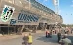 rekonstruktsiya_stadiona_shinnik1