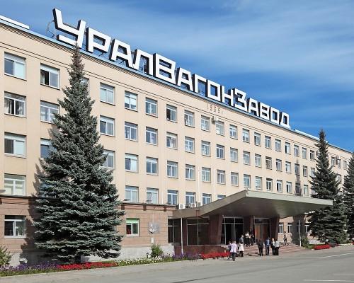 Власти, кажется, придумали, как спасти «Уралвагонзавод» («УВЗ»). Его огромный кредит «Альфа-банку» рефинансирует Газпромбанк, который, в свою очередь, получит госгарантии почти на 15 миллиардов рублей