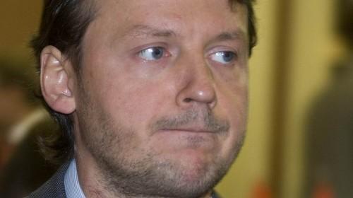 Сергей Гордеев купил крупнейшего застройщика жилья России