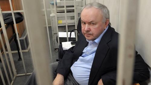 Экс-владельцу компании «Мостовик» вынесли новый приговор, на этот раз за уклонение от уплаты налогов и мошенничестве в особо крупных размерах
