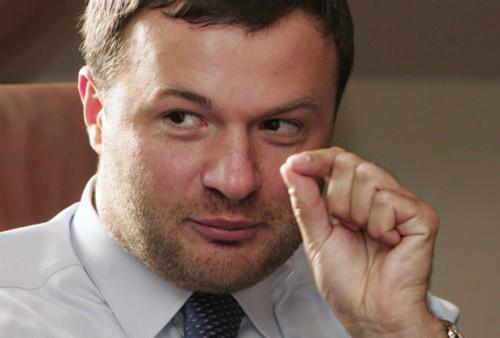 Фонд UCP Ильи Щербовича, крупнейший миноритарный акционер «Транснефти», оспаривает в Арбитражном суде новую редакцию ее устава