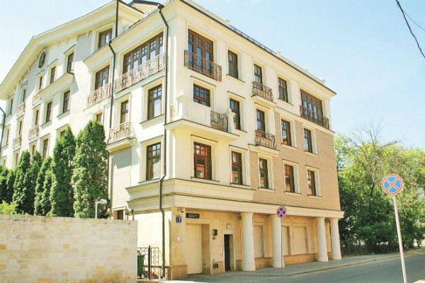 Документы для кредита Гранатный переулок купить трудовой договор Кастанаевская улица