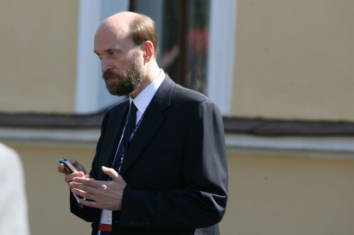 Решения суда по делу о банкротстве Межпромбанка оказались незаконными