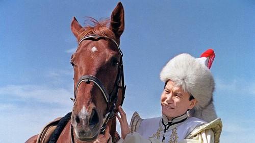 За 17 лет президентства Илюмжинова Калмыкия стала значительно беднее, в отличие от него самого Фото: Алексей Иванов / Спорт-Экспресс / ТАСС