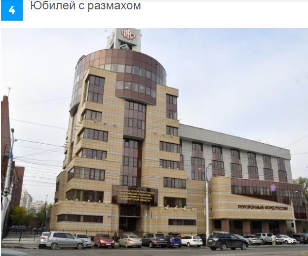 Купить трудовой договор Академика Бакулева улица пакет документов для получения кредита Демидовский Малый переулок