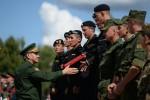 armii_nuzhny_prizyvniki