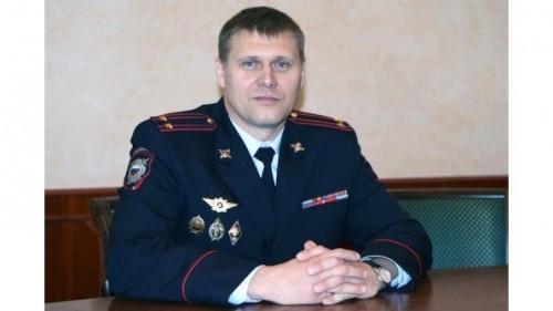 Геннадий Голиков. Фото: © mos.ru