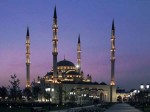 central_dome_mosque_1