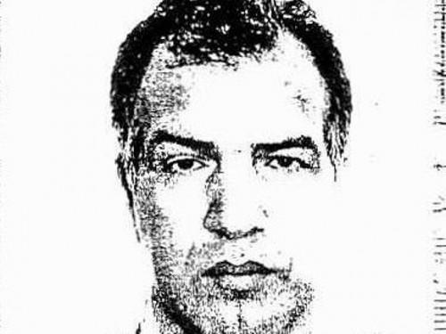 Авторитетный бизнесмен Константин Манукян, неразлучно связанный с гангстером много лет, по оперативным данным скрывается в Армении