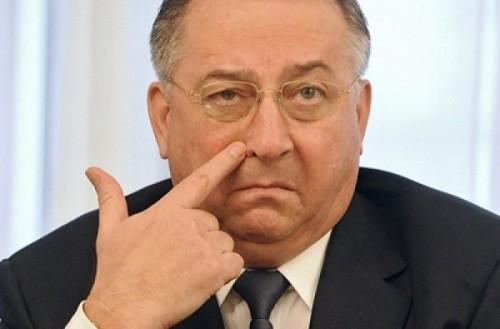 Арбитражный суд Москвы 28 октября рассмотрит иск инвестиционной группы United Capital Partners (UCP) к «Транснефти», касающийся дивидендной политики госкомпании