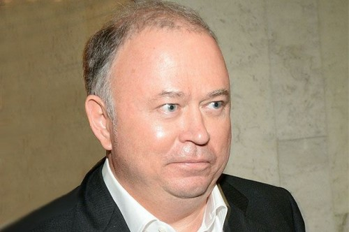 """Андрей Караулов рассказал, как ему пытались """"заказать"""" Шойгу и Воробьева"""