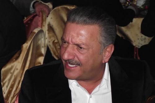 Исмаилов, начавший заниматься торговым бизнесом еще в конце 1980-х гг., к 2006 г. заработал состояние в $620 млн, подсчитал Forbes. Основной доход ему приносил крупнейший в столице Черкизовский вещевой рынок