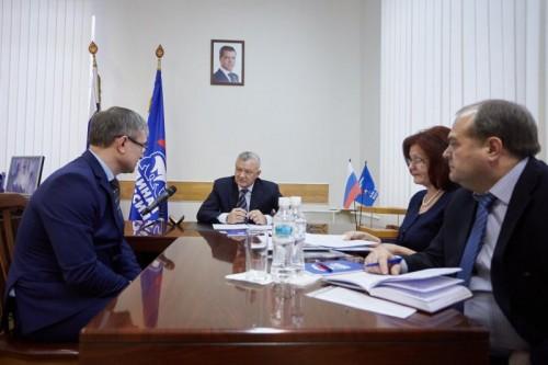 Рязанских чиновников уличили в редактировании материала в «Википедии»