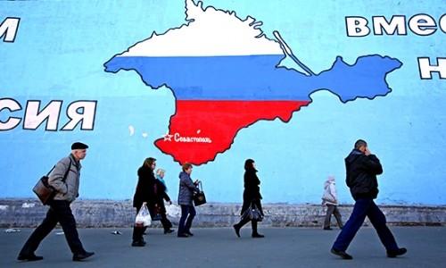 В Крыму игнорируют приказ Центра о пересмотре итогов национализации. Захваты частной собственности «именем республики» продолжаются
