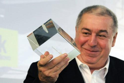 Уехав в 2007 году в Лондон, Михаил Гуцериев попал в категорию бизнесменов, которым о российском бизнесе лучше забыть. Но через три года он вернулся, чтобы создать крупнейшую в стране финансовую компанию