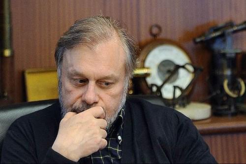 Одна из ключевых структур, связанных с Леонидом Лебедевым, — ОАО «Территориальная генерирующая компания № 2» (ТГК-2), которая работает на территории ряда регионов Центральной и Северо-Западной России.