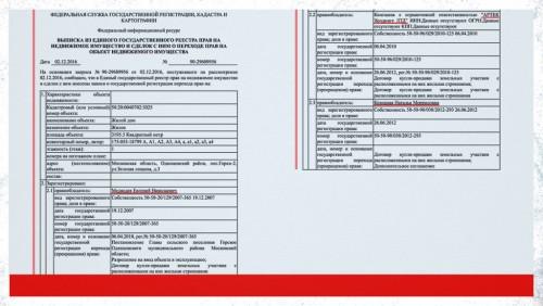 Евгений Медведев перепродал участок офшору Artek Holdings Ltd, а семья Бакая выкупила его у зарубежной компании