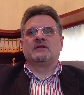 Вальдемар Райзвих