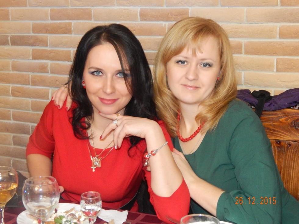 Секс на краснодарском корпоративе фото 535-229